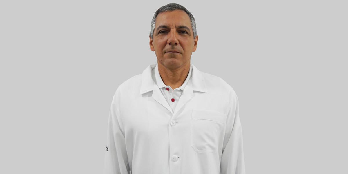 DR. HUMBERTO QUINTERO CABRERA 2