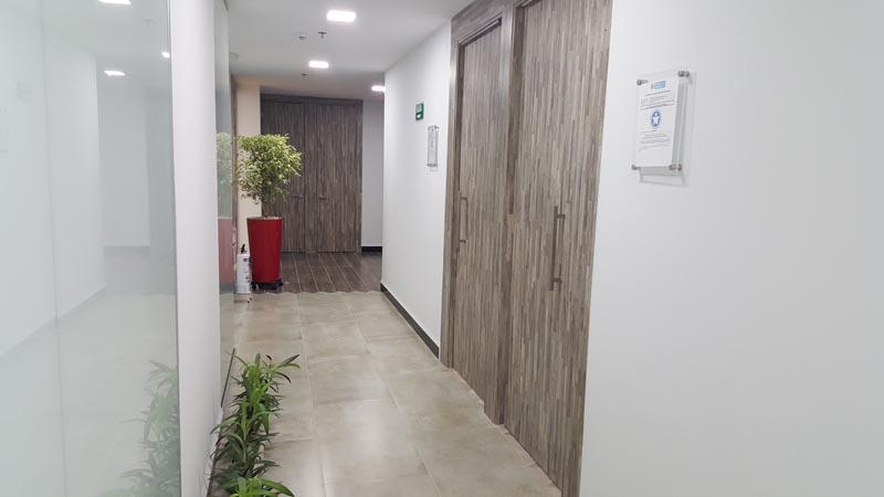 jairo-navarro-consultorios