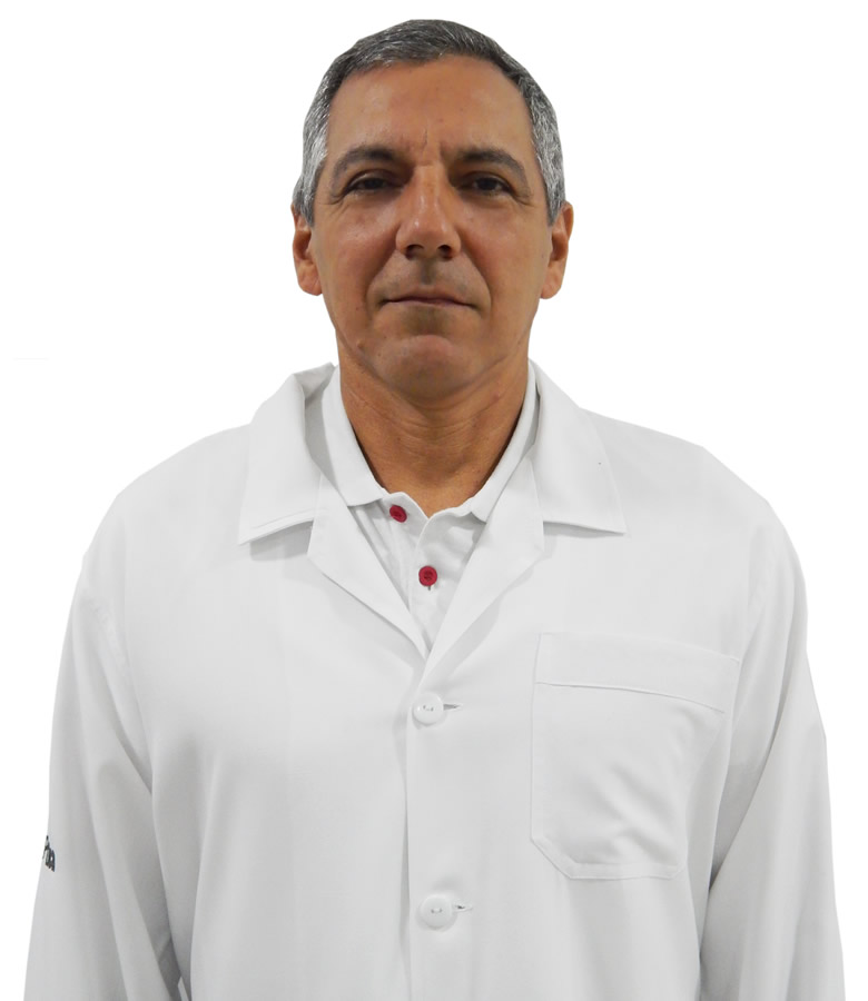 DR. HUMBERTO QUINTERO CABRERA